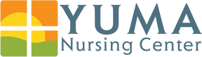 Yuma Nursing Center